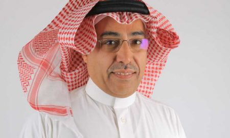 Abdullah bin Jebreen