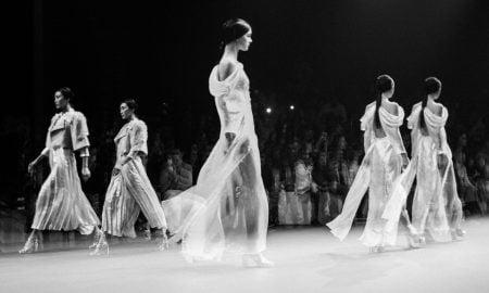 Catwalk Fashion Forward FFWD