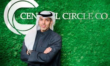 DR. ZIAD ALALYAN
