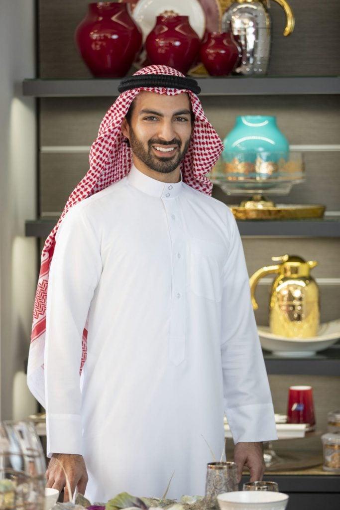 Abdul Majid Rabbat